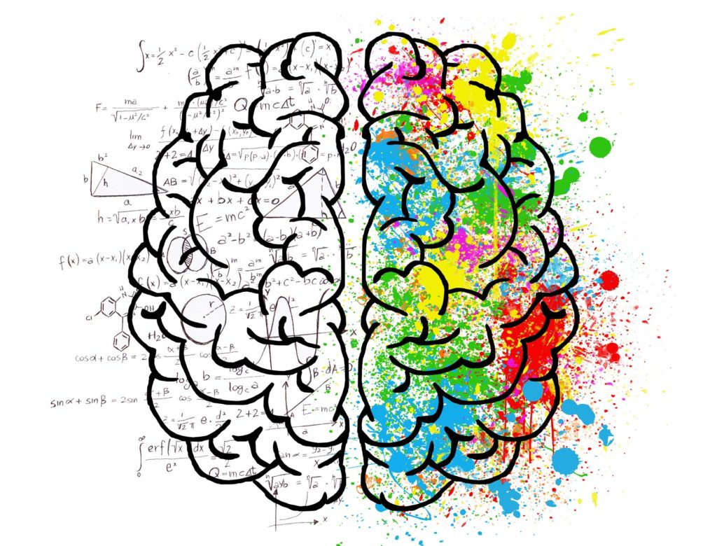 boost musical creativity